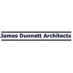 James Dunnett