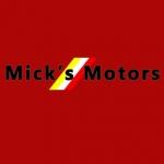 Micks Motors