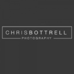 Chris Bottrell Photography