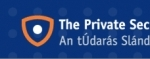 Private Security Authority New