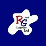 R And G Logistics Ltd
