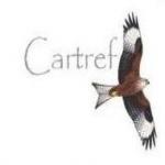 Cartref Holidays