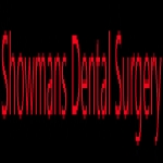 Showmans Dental Surgery