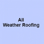 All Weather Roofing - roofers