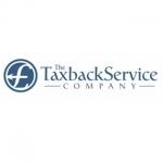 The Taxback Service Company