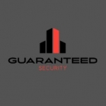 Guaranteed Security