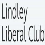 Lindley Liberal Club