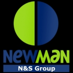 N&S Group