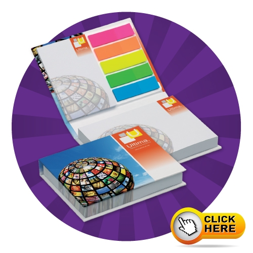 Promotional Paper Products, Paper Products, Promotional Printed Paper Products. We have a wide variety of promotional printed paper, view on our website www.fyldepm.co.uk/paper. Low prices, fast quotes, excellent service.