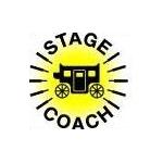 Stagecoach Aylesbury