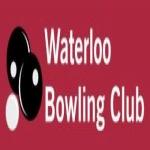 Waterloo Subscription Bowling Club