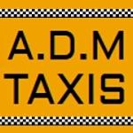 ADM Taxis Fleet