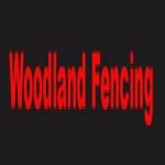 Woodland Fencing