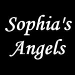 Sophia's Angels