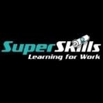SuperSkills Limited