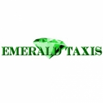 Emerald Taxis