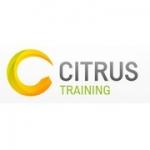 Citrus Training Ltd