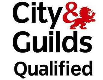 All Electricians fully qualified