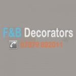 FB Decorators.