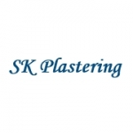 SK Plastering - painters and decorators