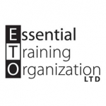 The Essential Training Organization Ltd