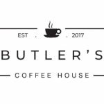 Butler's Coffee House