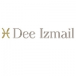 Dee Izmail ready to wear & made to order. Designer clothes.