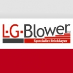 L G Blower Specialist Bricklayer Ltd