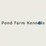 Pond Farm Kennels - kennels