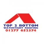 Top To Bottom Roofing