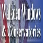 Walkden Windows & Conservatories