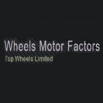 Wheels Motor Factors