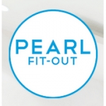 Pearl Fit Out Ltd