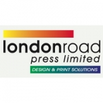 London Road Press Ltd