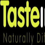 Taste Incorporated