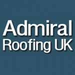 Admiral Roofing UK