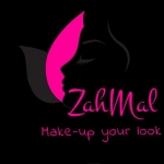 ZahMal Mobile Beauty Therapists