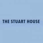 The Stuart House