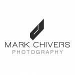 Mark Chivers Photography