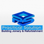 Practical Solution Building Joinery & Refurbishment