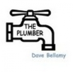 Dave Bellamy
