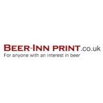 Beer-Inn Print