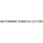 Nationwide Seamless Gutters