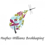 Hughes-Williams Bookkeeping Services