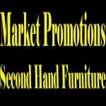 Market Promotions