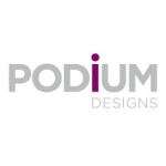 Podium Designs