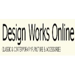 Design Works Interiors