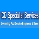 Murtec Ltd Trading as ICD Specialist Pool Services  - handyman services