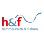 LB HAMMERSMITH AND FULHAM