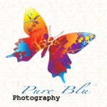 Pure Blu Photography - wedding photographers